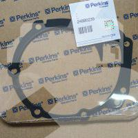 Прокладка 24880239 для Perkins (Перкинс)