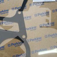 Прокладка 3681P053 для Perkins (Перкинс)
