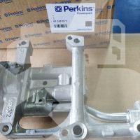 Масляный насос 4132F071 для Perkins (Перкинс)