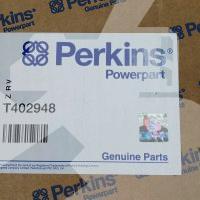 Набор прокладок (верхний) T402948 для Perkins (Перкинс)