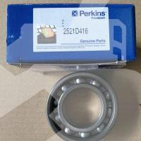 Подшипник для Perkins (Перкинс), номер запчасти 2521D416