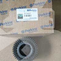 Промежуточная шестерня добавочного вала 4111A047 для Perkins (Перкинс)