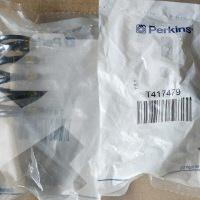 Пружина T417479 для Perkins (Перкинс)