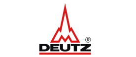 запчасти к техниче Deutz