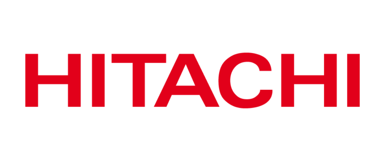 спзапчасти для спецтехники Hitachi