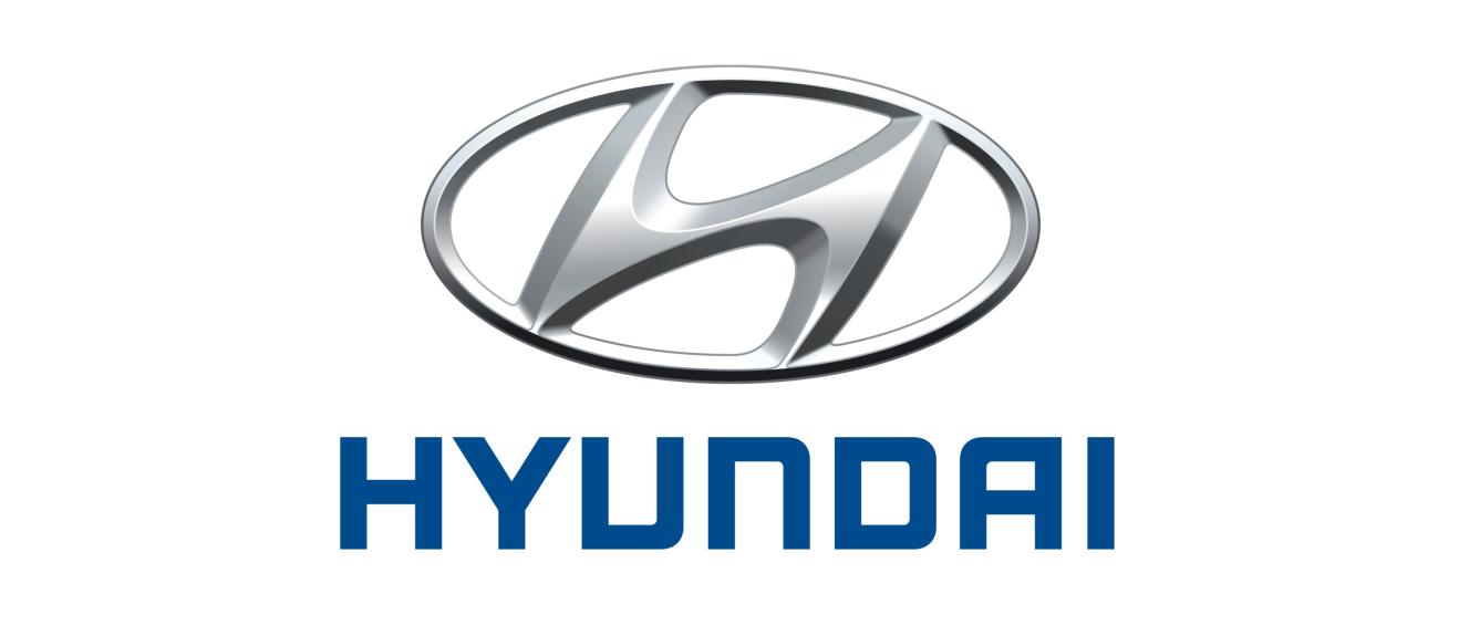 запчасти для спецтехники Hyundai
