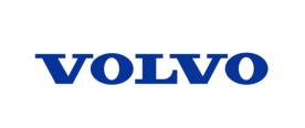 запчасти к спецтехнике Volvo