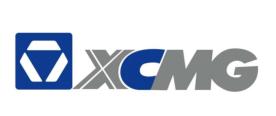 запчасти с спецтехнике XCMG