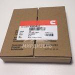 Комплект поршневых колец STD 0,5 4955641