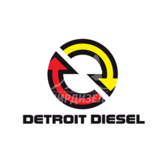 MTU и Detroit Diesel