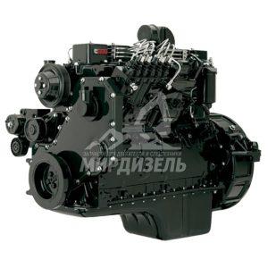 motor b5.9 дизельный двигатель