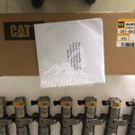 Форсунка 387-9434 (3879434) для двигателя CAT (Caterpillar)Форсунка 387-9434 (3879434) для двигателя CAT (Caterpillar)