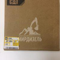 Подшипник ступицы (ролики) 2P1824 (Caterpillar)