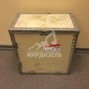 Воздушный компрессор 5301095