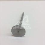 Клапан впускной 3802924 (Cummins)