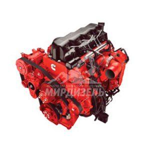 cummins-isf-3-8 дизельные двигатели
