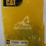 Пружина толкателя 305-6843 (Caterpillar)