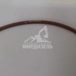 Уплотнительное кольцо 6V-3319 (Caterpillar)