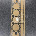 Прокладка головки цилиндров 6I-3066для Caterpillar (Катерпиллер)