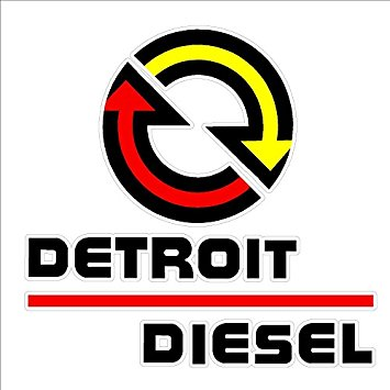 detroit diesel купить запчасти