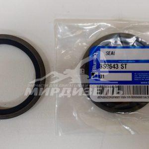 Уплотнение термостата 3S-9643 (Caterpillar)