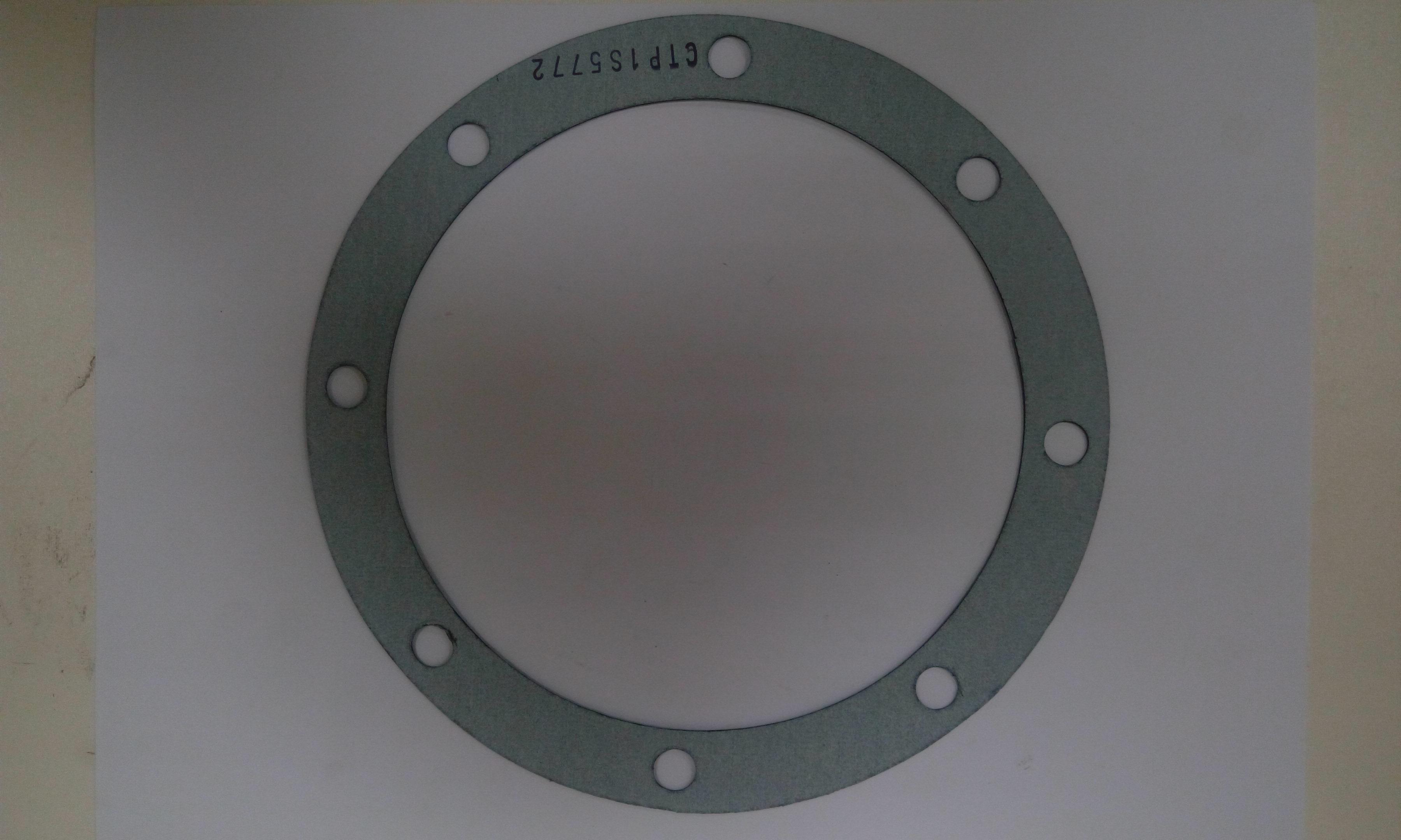 Прокладка водяного насоса 1S-5772