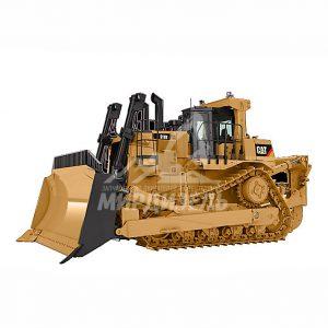 D10T2 caterpillar