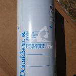 Масляный фильтр 1R-0716