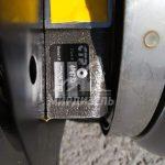 Турбокомпрессор 4P-8730 (4P8730) для Caterpillar (Катерпиллер)