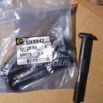 Болт Шатуна 6N-8942(6N8942) для Caterpillar (Катерпиллер)