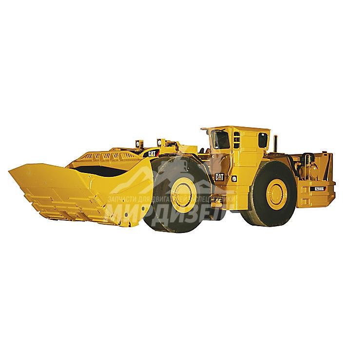 Caterpillar R2900