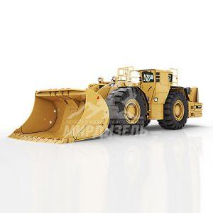 R3000 caterpillar