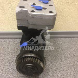 Воздушный компрессор 4933782
