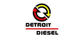 детройт дизель ремонт двигателей