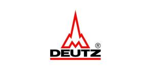 deutz ремонт двигателей