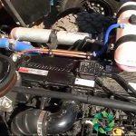 cummins ремонт двигателя выездной