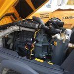 Диагностика двигателей Atlas Copco (Атлас Копко)