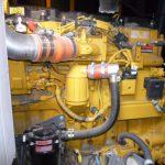 Капитальный ремонт двигателей Atlas Copco (Атлас Копко)
