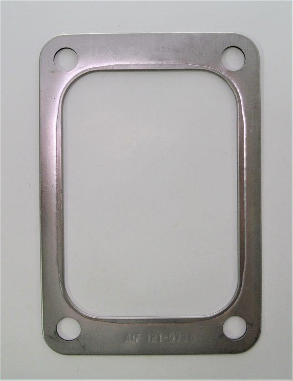 Прокладка выхлопного коллектора для Caterpiller (Катерпиллер), номер запчасти 121-5736, 1215736