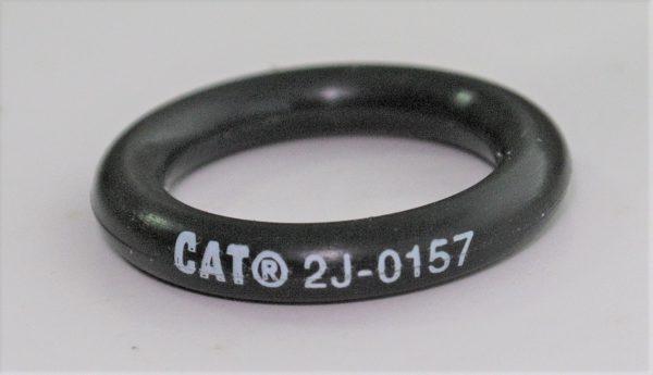 О-кольцо для двигателя Caterpiller (Катерпиллер)