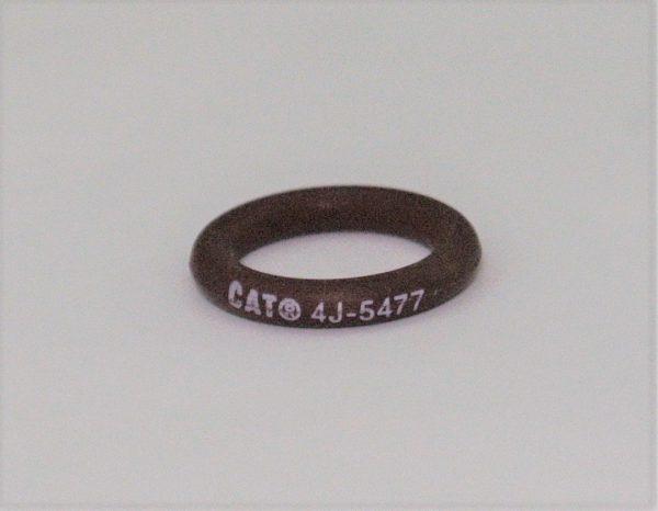 О-кольцо 4J-5477 (4J5477)